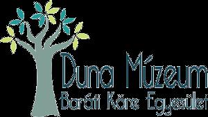 Duna Múzeum Baráti Köre